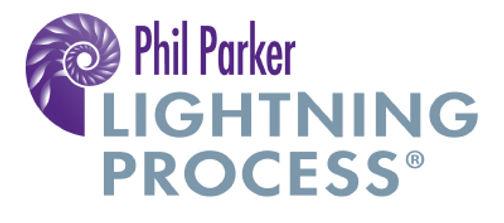 Lightening-Process-White-Back.jpg