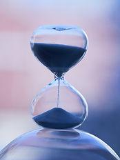 N hourglass blue roy-muz-kb-ck1Y-KtY-uns
