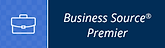 EBSCOBusinessSourcePremier.png