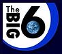 Big6.png