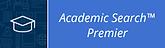 EBSCOAcademicSearchPremier.png
