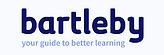 Bartleby.com.png