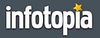 infotopia.png