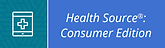 EBSCOHealthSourceConsumerEd.png