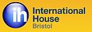 InternationalHouse.png