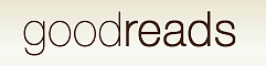 goodreads.com.png