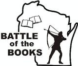 Join Battle of the Books!