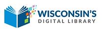 WisconsinsDigitalLibrary.png