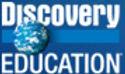DiscoveryEducation.jpg