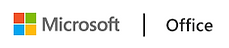MicrosoftOfficeTemplates.png