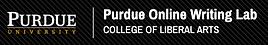PurdueOnlineWritingLab.png