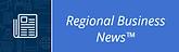EBSCORegionalBusinessNews.png
