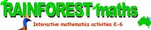 RainforestMaths.png