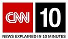CNN10.png