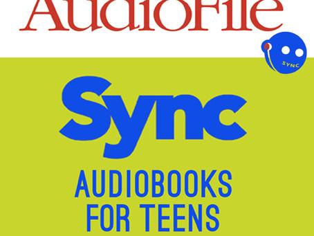 FREE Audiobooks!
