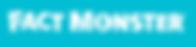 FactMonster.png