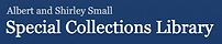 UVASpecialCollectionsLibrary.png