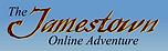 JamestownOnlineAdventure.png