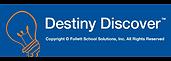 destinydiscover.png