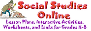 SocialStudiesOnline.png