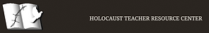 HolocaustTeacherResourceCenter.png