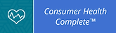 EBSCOConsumerHealthComplete.png