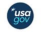 USA.govStatistics.png