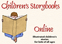 ChildrensStorybooksOnline.png