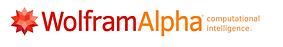 WolframAlpha.png
