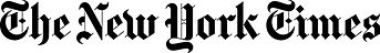 NYTimes_logo.jpg