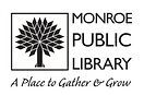 MonroePublicLibrary.png
