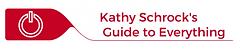 KathySchrocksGuidetoEverything.png