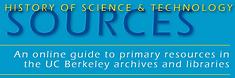 HistoryofScienceandTechnology.png