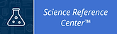 EBSCOScienceRefCenter.png