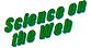 ScienceontheWeb.png