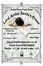 Lord Arthur Saviles Crime copy.jpg
