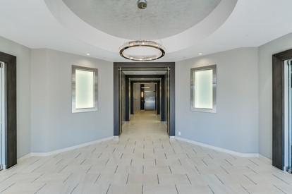 Galleria Lobby Renovation 03