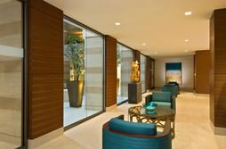 The Monaco Beach Club Lobby Renovation 04