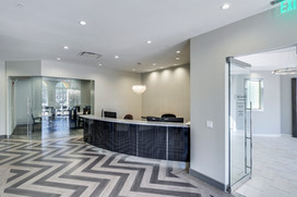 American Eagle Mortgage Office Remodel 04