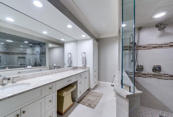 Private Residence, Naples FL