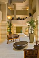 The Monaco Beach Club Lobby Renovation 02