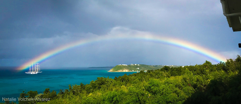 Under the rainbow.jpg