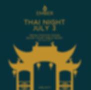Thai_Night_July_3.jpg