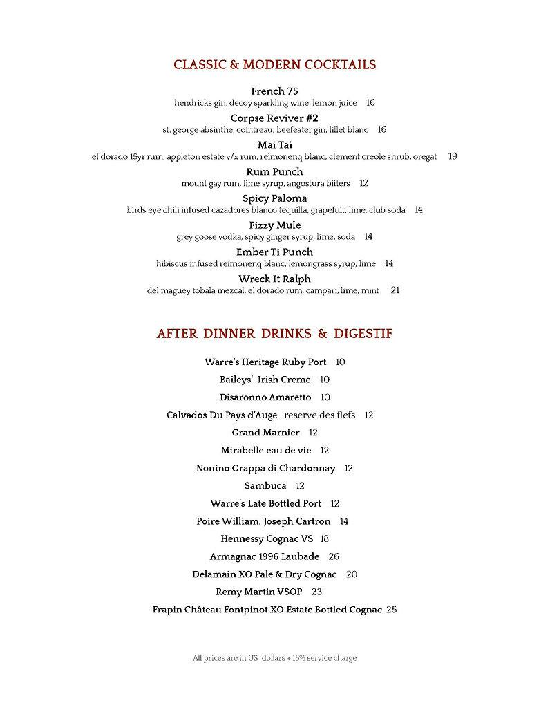 Cocktail Menu June 2021_Page_1.jpg