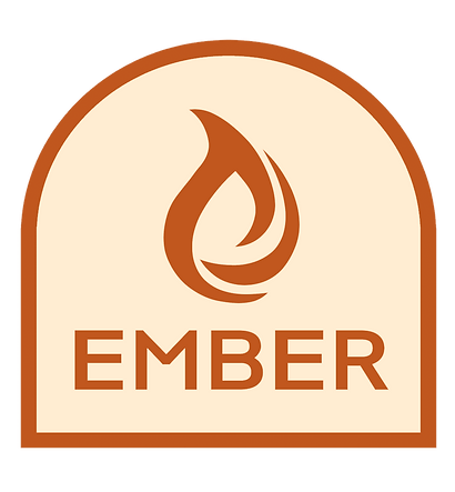 LOGO 3 MEADS EMBER_edited.png