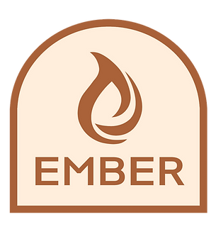 LOGO 3 MEADS EMBER.png