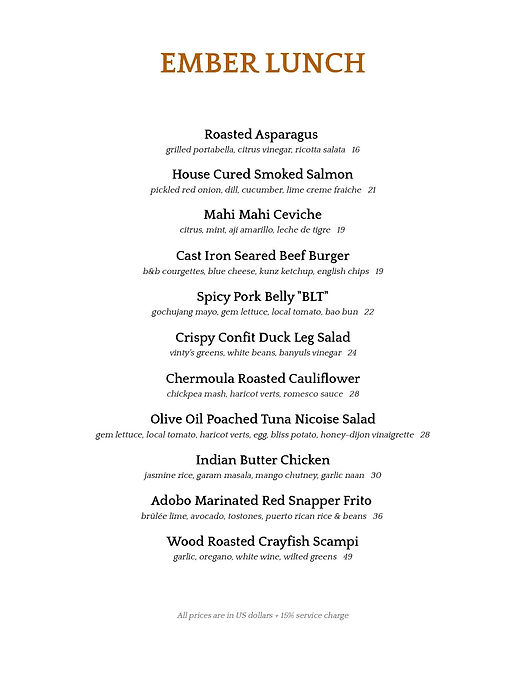 Friday Lunch 2021 - Sheet1-2.jpg