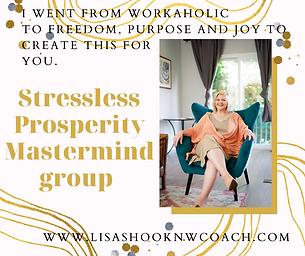 lisa-stresslessprosperity canva in chair