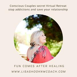 Conscious Couples secret Virtual Retreat.png