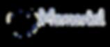 MBC_Logo_whitetext.png